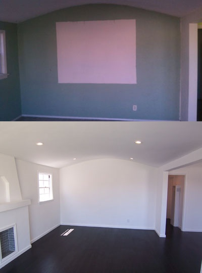 living-room-coved-ceiling_540