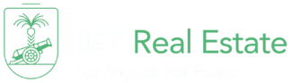 IET Real Estate
