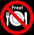 no_free_lunch_124.